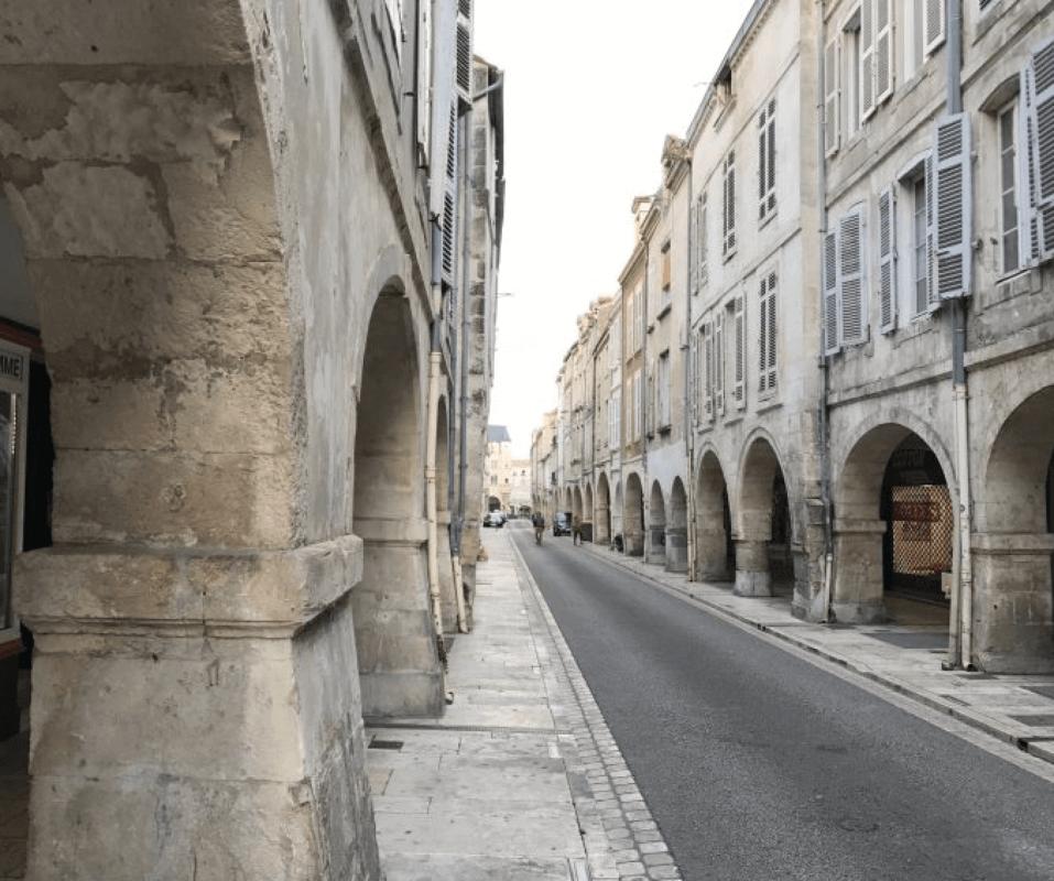programme-immobilier-LE-COMPTOIR-65-La-Rochelle